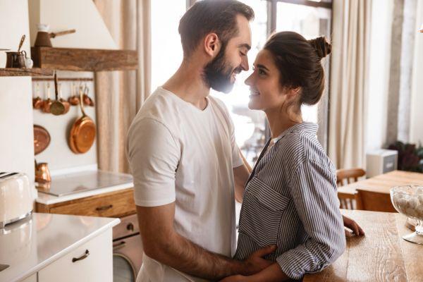 Αυτά είναι τα βήματα που θα ανανεώσουν τον γάμο σας   imommy.gr