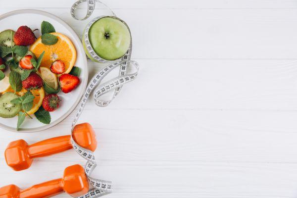 Θέλετε να χάσετε βάρος; Αποφύγετε αυτά τα συχνά λάθη | imommy.gr