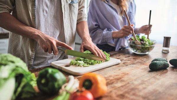 Ξεκινάτε δίαιτα; Προσέξτε αυτά τα σημεία   imommy.gr