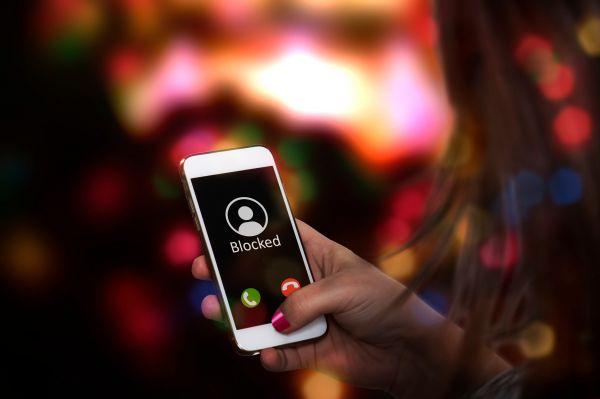 Έτσι θα μπλοκάρετε τις ενοχλητικές κλήσεις στο κινητό | imommy.gr