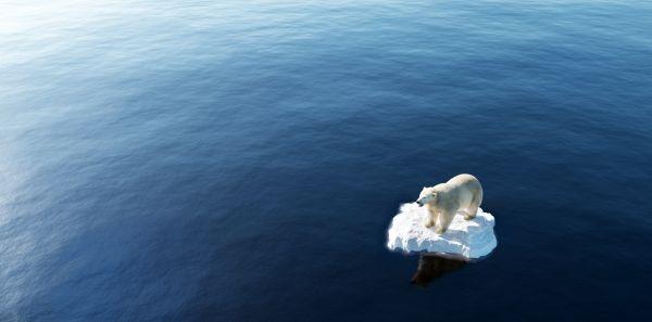 Η κλιματική αλλαγή και ο χρόνος που χάνεται   imommy.gr