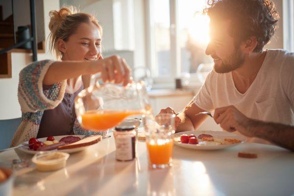Οι λόγοι που δεν έχετε όρεξη για πρωινό | imommy.gr