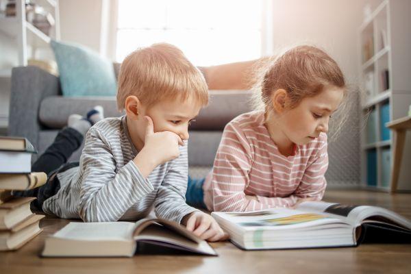 Γιατί δεν μπορεί να συγκεντρωθεί το παιδί; | imommy.gr