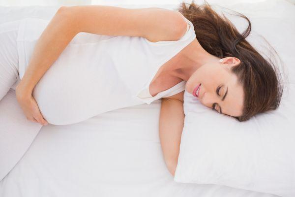 Εγκυμοσύνη: Πώς επηρεάζει τα όνειρά σας;   imommy.gr