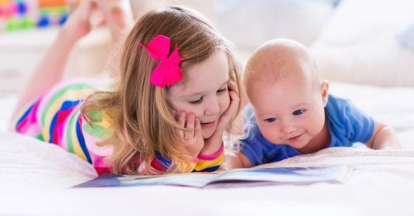 Τι να προσέξετε προτού μεταφέρετε το μωρό στο δωμάτιο του νηπίου | imommy.gr