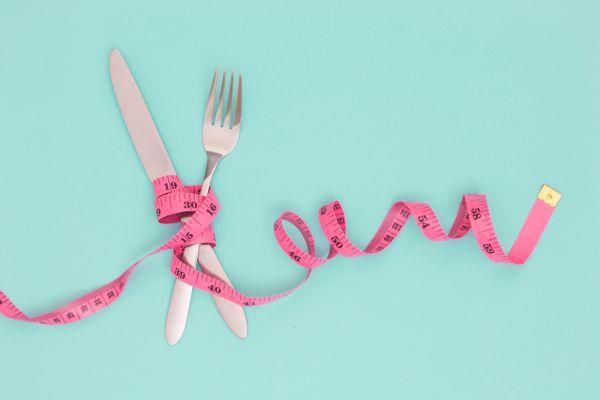 Μετά τη δίαιτα: Tips για σταθερό βάρος | imommy.gr
