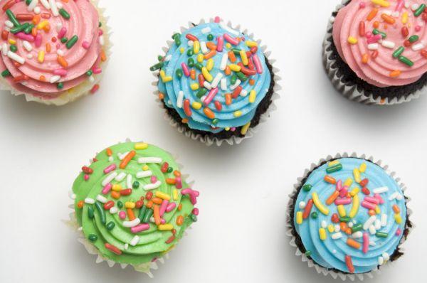 Τι ακριβώς συμβαίνει στον οργανισμό μας όταν καταναλώνουμε ζάχαρη;   imommy.gr