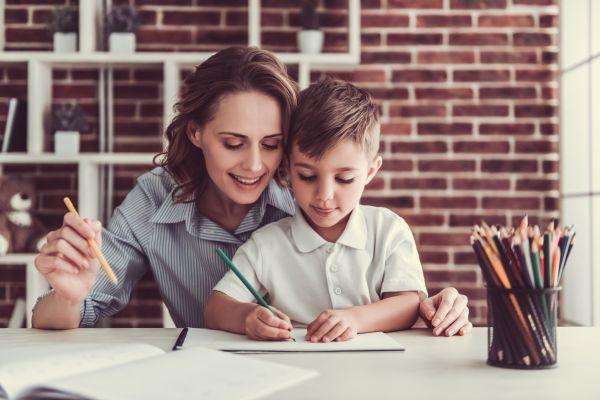 Έτσι θα γίνουμε καλύτεροι γονείς | imommy.gr