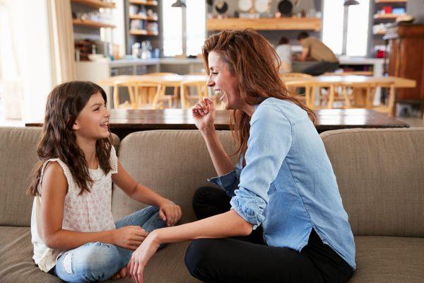 Θετική ενίσχυση: Τι προσφέρει στα παιδιά; | imommy.gr