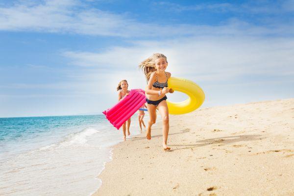 Αυτό το καλοκαίρι φέρνουμε την παραλία σπίτι   imommy.gr