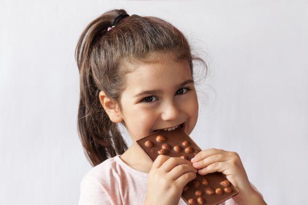 Κεφάλαιο σοκολάτα: Να επιλέξω την βέλγικη ή την ελβετική;   imommy.gr