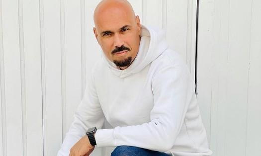 Δημήτρης Σκουλός: Εγινε μπαμπάς για δεύτερη φορά ο κριτής του GNTM | imommy.gr