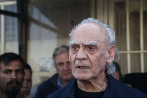 Εφυγε από τη ζωή ο Άκης Τσοχατζόπουλος   imommy.gr