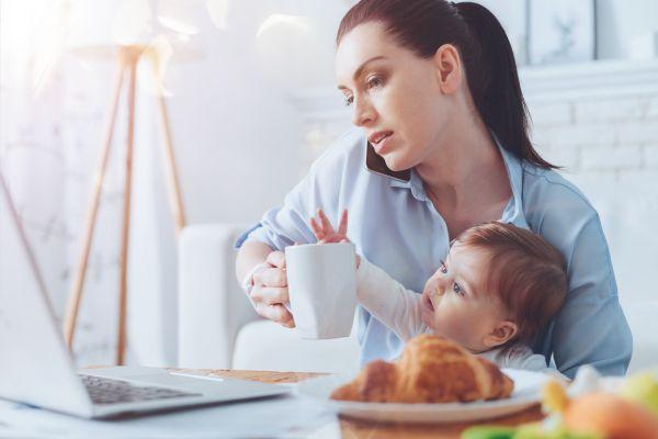 Πρακτικές αυτοφροντίδας για γονείς που «τρέχουν» | imommy.gr