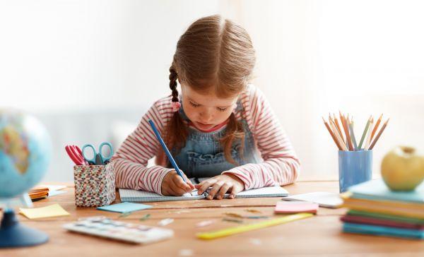 Μήπως το παιδί έχει δυσλεξία; | imommy.gr