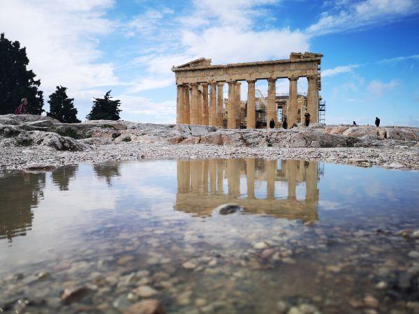 Καθ'οδόν κακοκαιρία – Που θα σημειωθούν βροχές και καταιγίδες   imommy.gr