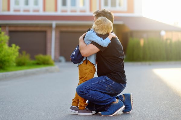 Παιδί – Τέσσερις μύθοι για την πειθαρχία | imommy.gr