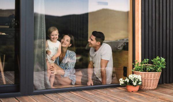 «Εξυπνα» tips για να κρατήσουμε το σπίτι μας δροσερό   imommy.gr