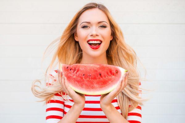 Ποια είναι τα καλύτερα φρούτα για απώλεια βάρους; | imommy.gr