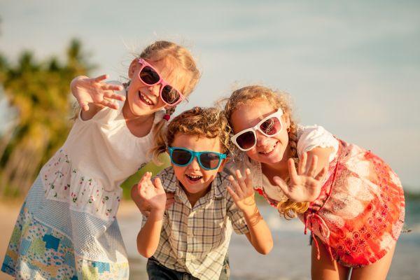 Τι πρέπει να μάθουμε στα παιδιά μας για τη φιλία   imommy.gr