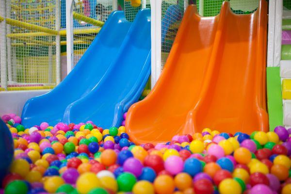Κοροναϊός – Προ των πυλών κι άλλα μέτρα – Τι θα γίνει με παιδοτόπους και τα τεστ για τους αθλητές | imommy.gr