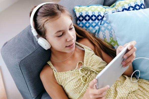 Παιδί στην προεφηβεία – Χρήσιμες συμβουλές για τους γονείς   imommy.gr