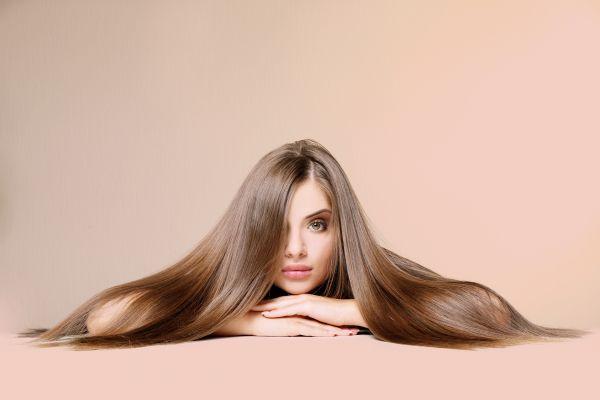 Η περιποίηση της μαμάς – Πώς μπορείτε να χρησιμοποιήσετε το λάδι μαλλιών | imommy.gr