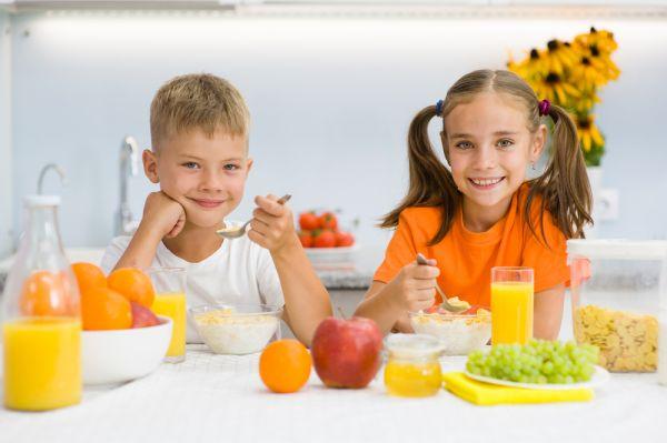 Βιταμίνη C – Η αξία της για τα παιδιά μας | imommy.gr