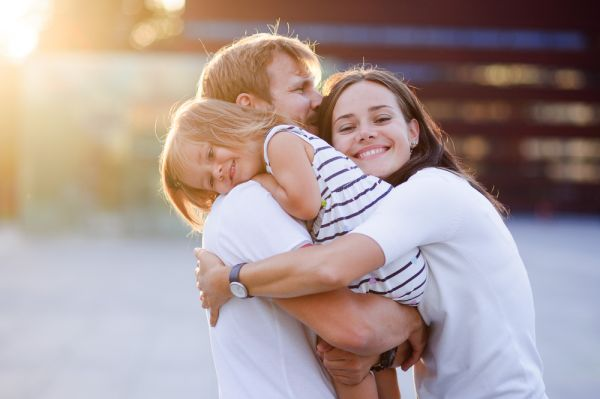 Ανατροφή παιδιού – Μήπως είμαστε υπερπροστατευτικοί; | imommy.gr