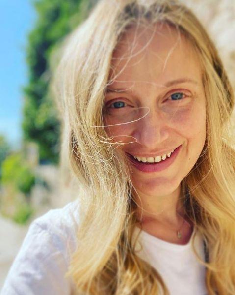 Ξεσπάει σε κλάματα η Λένα Δροσάκη – Μιλάει πρώτη φορά τηλεοπτικά για τις καταγγελίες   imommy.gr