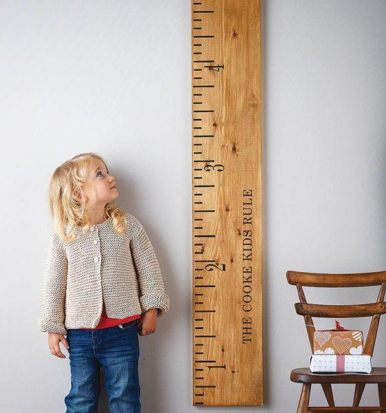 Τι ύψος θα πάρει το παιδί μου;   imommy.gr