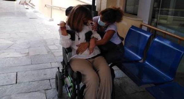 «Χρόνια πολλά Μυρτώ μου» – Συγκινεί η ευχή της μητέρας της εννέα χρόνια μετά την άγρια επίθεση | imommy.gr