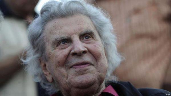 Μίκης Θεοδωράκης – Δικαστικό «μπλόκο» για την ταφή του στο Βραχάτι | imommy.gr