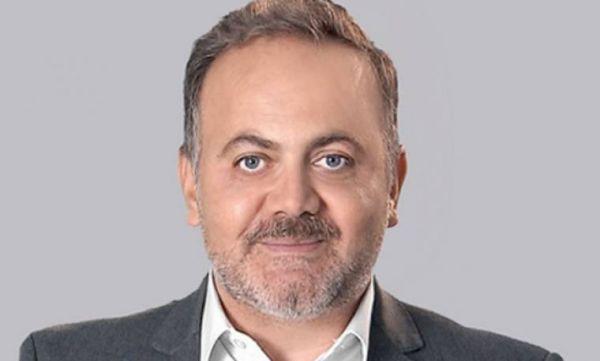 Ο Μιχάλης Κεφαλογιάννης επιστρέφει στο MEGA | imommy.gr