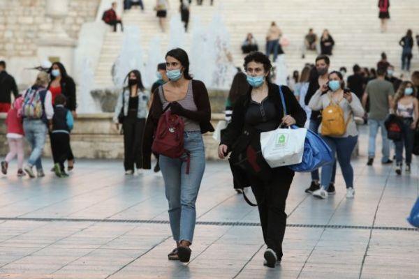 Σχολεία – Οδηγίες για την προστασία από τον κορωνοϊό | imommy.gr