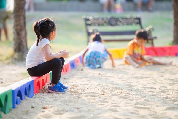 Άνοση θρομβοπενία στα παιδιά. Τι πρέπει να ξέρουμε   imommy.gr