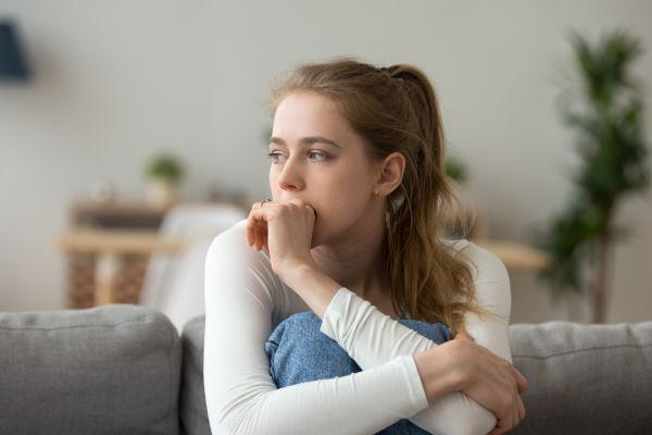 Παιδιά στην εφηβεία – Γιατί είναι τόσο αγχωμένα;   imommy.gr