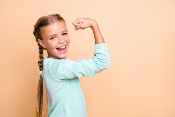 Ανατροφή παιδιού – Πώς θα το ενθαρρύνουμε να γίνει ανεξάρτητο;   imommy.gr
