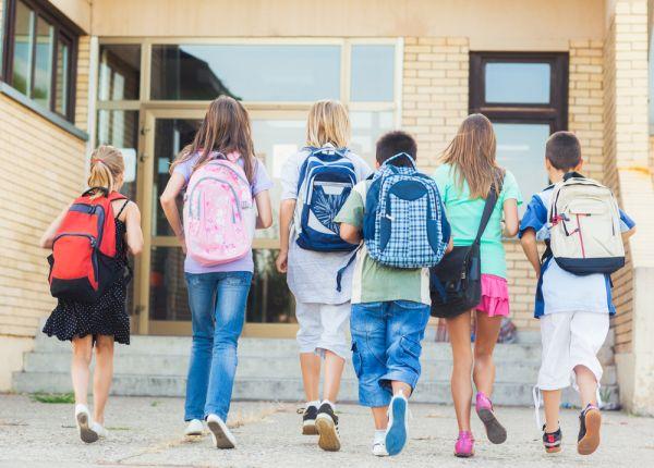 Υπουργείο Παιδείας – Οι αλλαγές για τη φετινή χρονιά σε νηπιαγωγεία, δημοτικά και γυμνάσια | imommy.gr