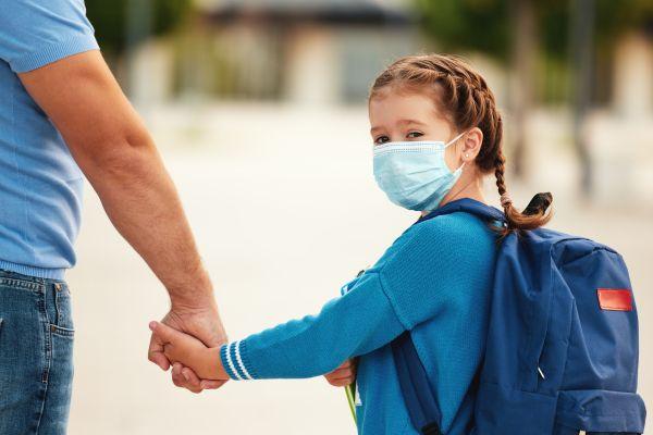 Σχολική κάρτα – Πώς θα την εκδώσετε – Βήμα βήμα η διαδικασία   imommy.gr