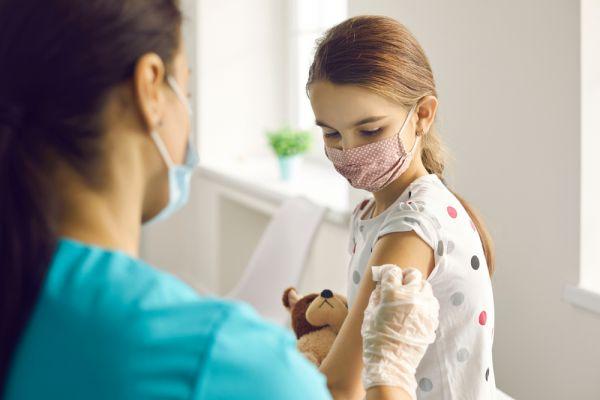 Παιδιά και Εμβολιασμός – Απαντήσεις σε 16 συχνά ερωτήματα   imommy.gr