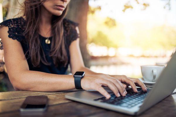 Έξυπνα tips για εύκολη καθημερινότητα | imommy.gr