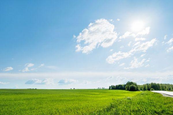 Καιρός – Ηλιοφάνεια και μικρή άνοδος της θερμοκρασίας – Πού θα «χτυπήσει» 30άρια | imommy.gr