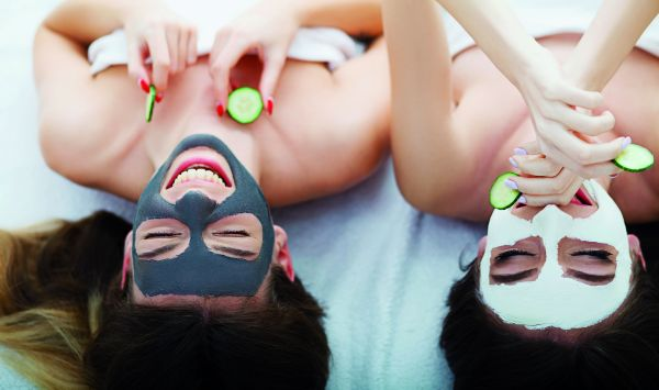 Μάσκες ομορφιάς – Πώς θα πετύχουμε το maximum αποτέλεσμα   imommy.gr