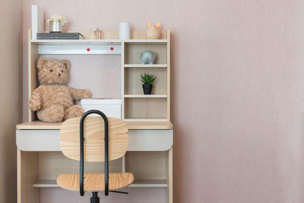 Έτσι θα φτιάξετε δωμάτιο μελέτης για το παιδί | imommy.gr