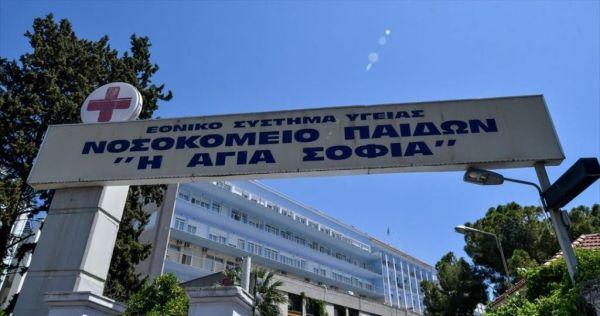 Λαμία – Θρήνος για τον θάνατο 8χρονου μαθητή   imommy.gr