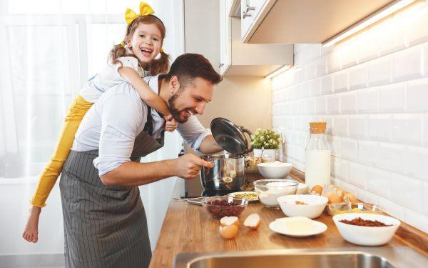 Παιδιά που δεν τρώνε; 5+1 δραστηριότητες  που θα το πείσουν | imommy.gr