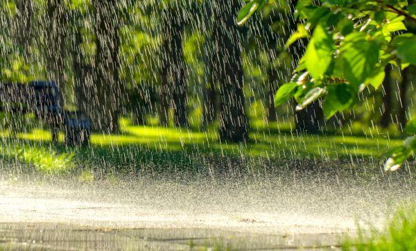 «Γυρνάει» ο καιρός – Έρχεται κύμα κακοκαιρίας με βροχές και καταιγίδες | imommy.gr