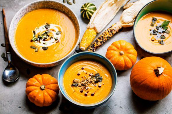 5+1 φθινοπωρινές τροφές που ενισχύουν την απώλεια βάρους   imommy.gr