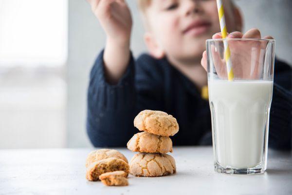 Τροφική αλλεργία στα παιδιά – Οι μύθοι που δεν πρέπει να πιστεύετε | imommy.gr